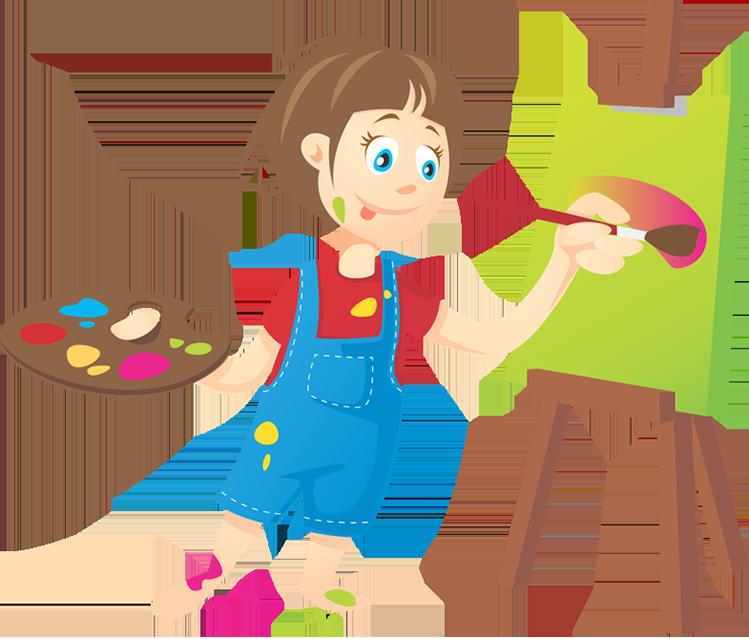 Gradinita-Atelier-pictura_2